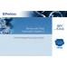 نرم افزار پرکینز SPI2 نسخه 2012A